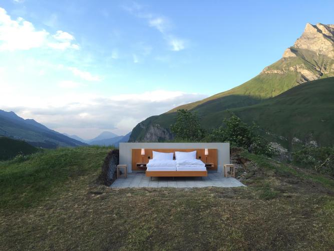 3062069-slide-2-sleep-under-the-alpine-stars-in-this-open-air-hotel-room
