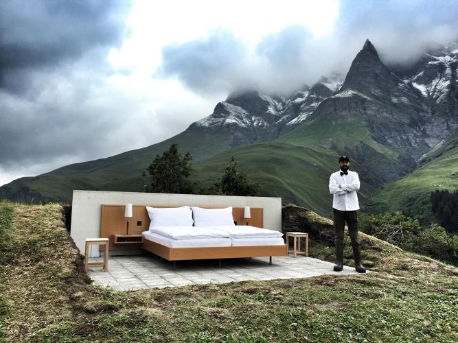 3062069-slide-5-sleep-under-the-alpine-stars-in-this-open-air-hotel-room