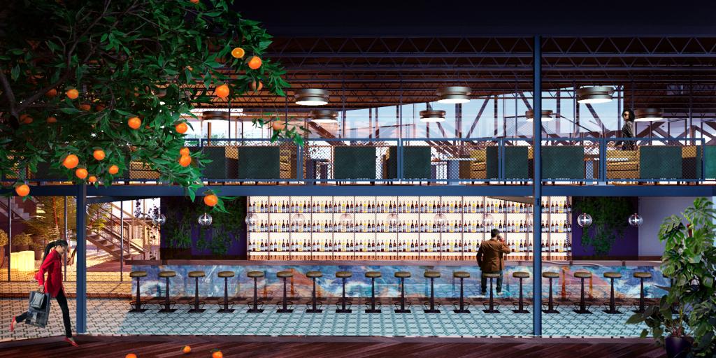 реставрация лодочной станции, проект реставрации лодочной станции, проект яхт-клуба, строительство яхт-клуба, яхт-клуб sunreef , строительство лодочной станции,  архитектурный проект яхт-клуба, проект яхт-клуба маями, яхт-клуб в маями, проект ресторана в маями, дизайн проект ресторана, дизайн проект яхт клуба, строительство ресторана, ресторан в стиле фьюжн, дизайн летней площадки, ландшафтный  дизайн, проектирование ресторана, проектирование яхт клуба, проектирование летнего кафе, интерьер ресторана, современный интерьер ресторана, проект ресторана на побережье, современная архитектура, клуб в стиле фьюжн, интерьер клуба, интерьер ночного клуба, дизайн интерьер бара, дизайн интерьера ночного клуба, дизайн открытой площадки, дизайн проект веранды, дизайн проект летней веранды