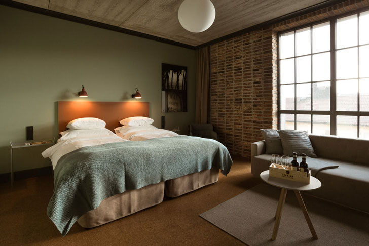 winery-hotel-sweden-pufikhomes-14