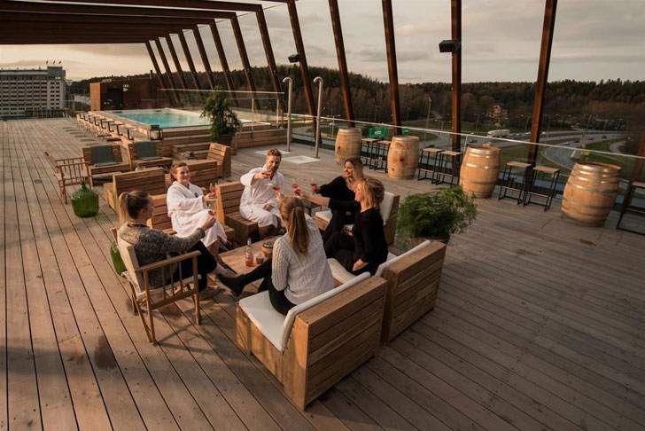 winery-hotel-sweden-pufikhomes-18