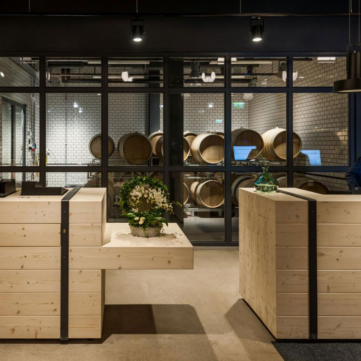 winery-hotel-sweden-pufikhomes-6