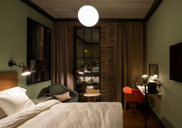 winery-hotel-sweden-pufikhomes-8