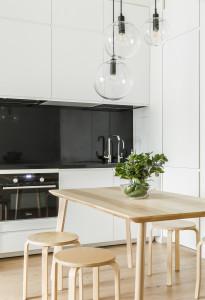 дизайн проект квартиры 45м2, скандинавский интерьер, скандинавский стиль, современный интерьер, дизайн проект, проект квартиры, дизайн интерьера, булый интерьер,  квартира 45м2