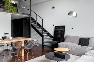 дизайн проект лофта, лофтек, loftec, дизай лофт, проект лофта, проект аппартамента, дизайн проект в стиле лофт, дизайн проект под сдачу