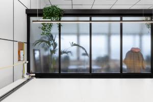 дизайн проект швейного цеха, дизайн проект офиса, дизайн офиса, дизайн маленького офиса, проект цеха, дизайн производсвенного цеха